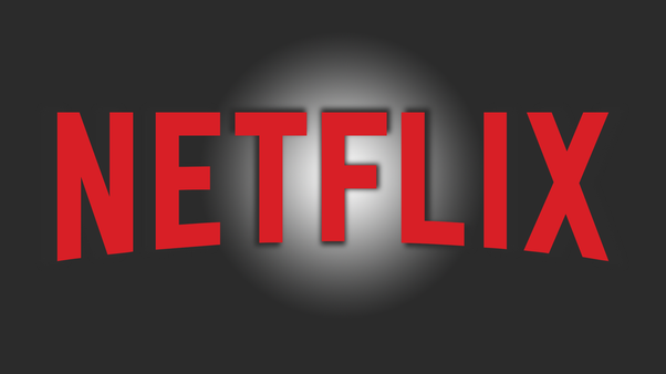 Is it illegal to use a VPN for Netflix?