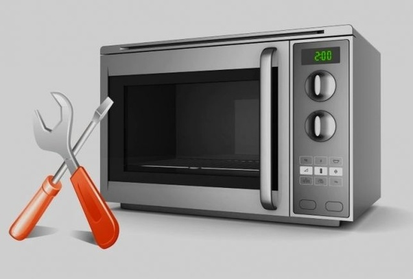 Which One Is The Best Samsung Microwave Oven Repair And