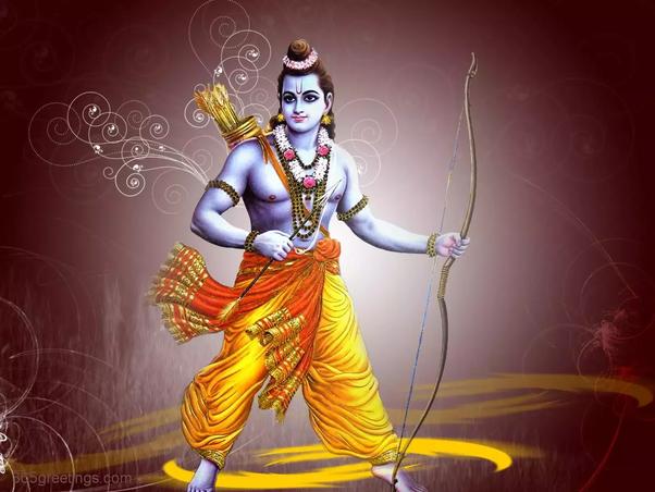 Vaishnavism Main-qimg-bf05652290fce913e1befec1ef3f43c4