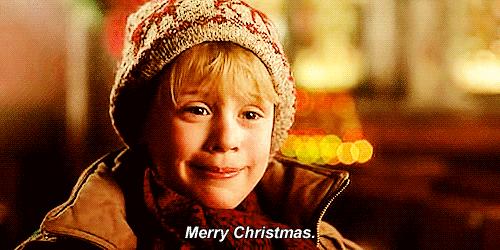 main qimg bf0ec0d7cdeae7463017972c47da146f - Home Alone Christmas Movie