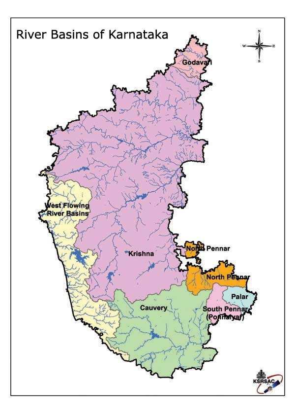 karnataka history books in kannada pdf