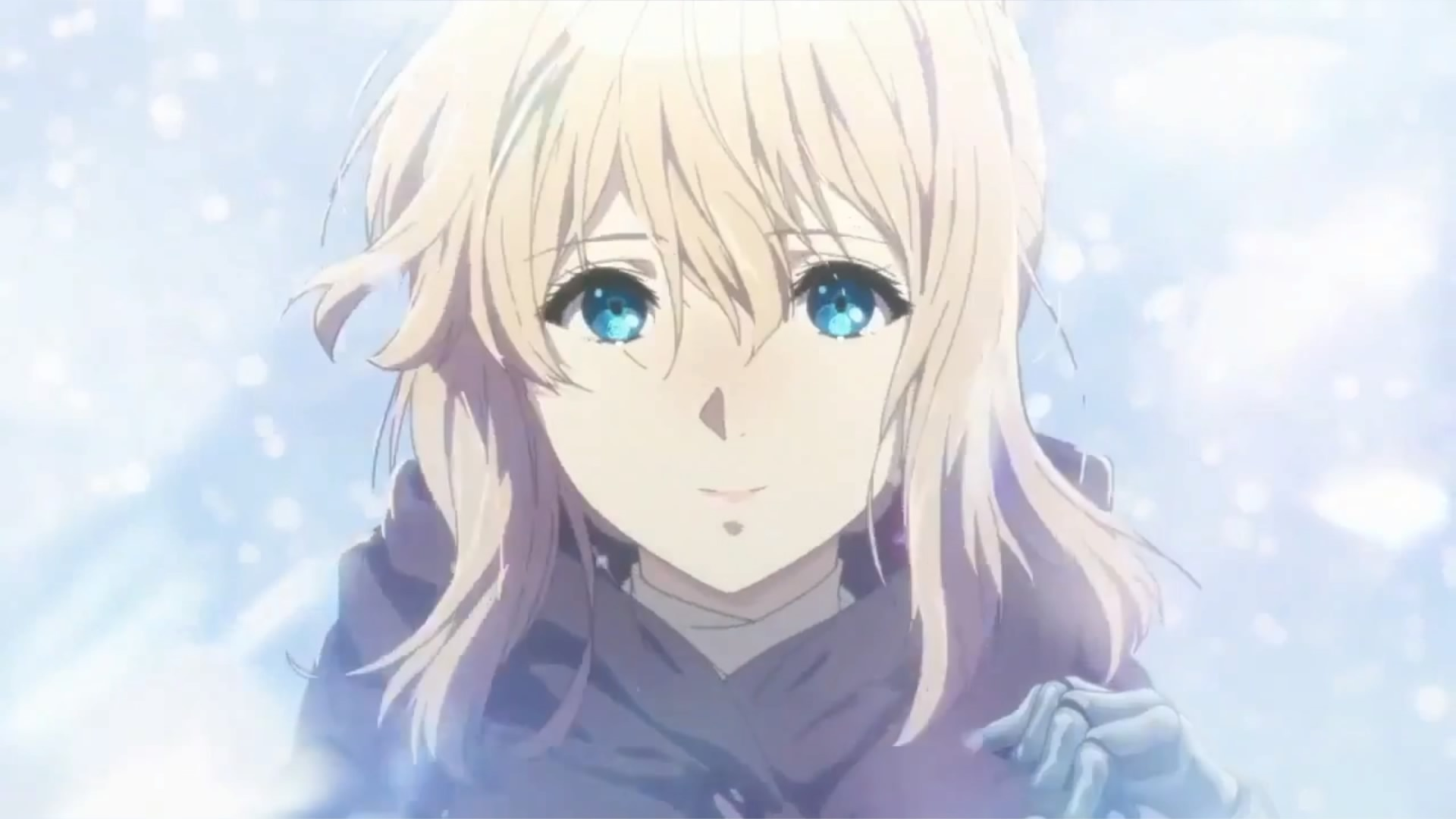 Anime Girl Growth why are female characters in anime often poorly written? - quora