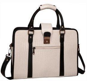 Reasonably Priced Leather Handbags