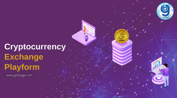 what is the best new cryptocurrency