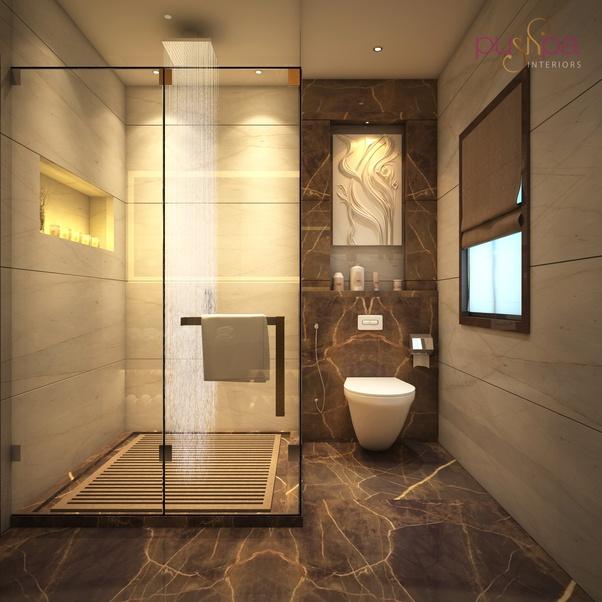 Who is the best interior designer in hyderabad? - Quora