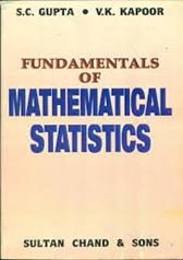 Higher Engineering Mathematics By Bs Grewal Khanna Publication Pdf