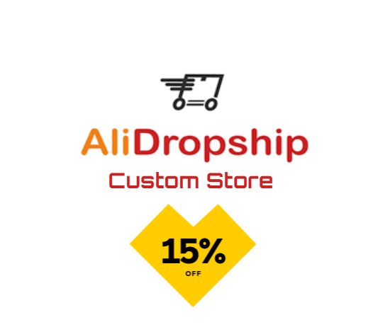 What should I start dropshipping with: Alidropship plugin