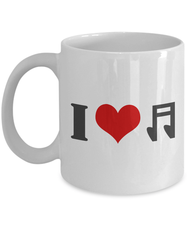 Gifts For Music Lovers Musician Mug All Producers Are Created Equal And Then A Few Discover Compress