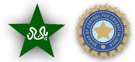 ICC Champions Trophy 2017 Pakistan Vs India
