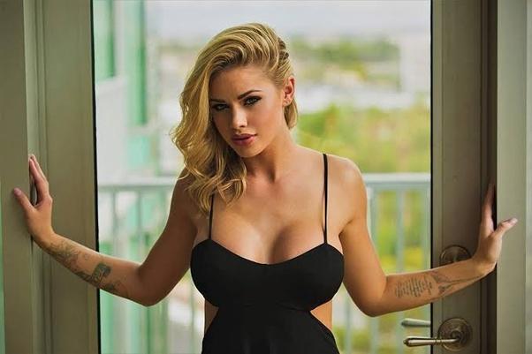 Jessa Rhoades