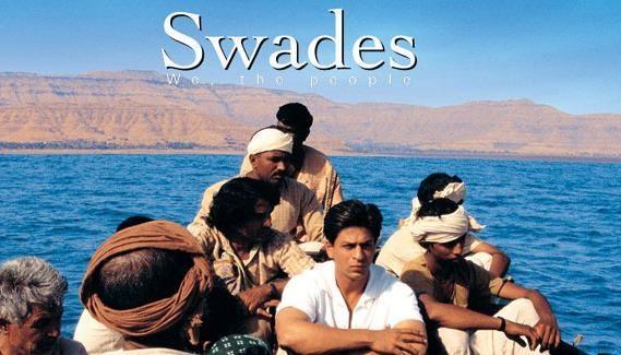 Swades Movie 4 1080p Download Movies