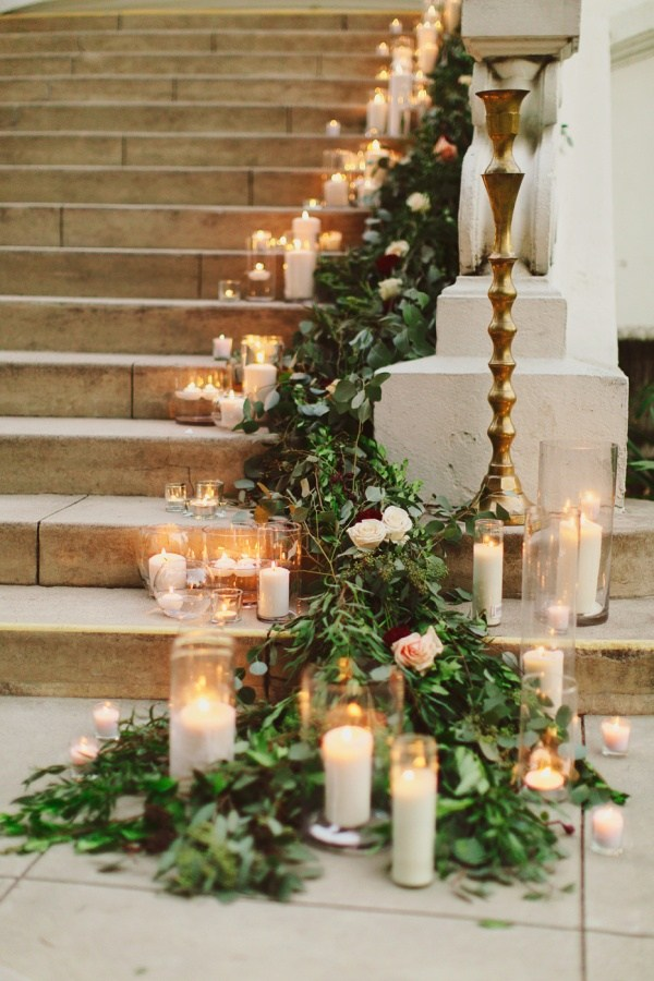 What Are The Best Theme Wedding Ideas Quora