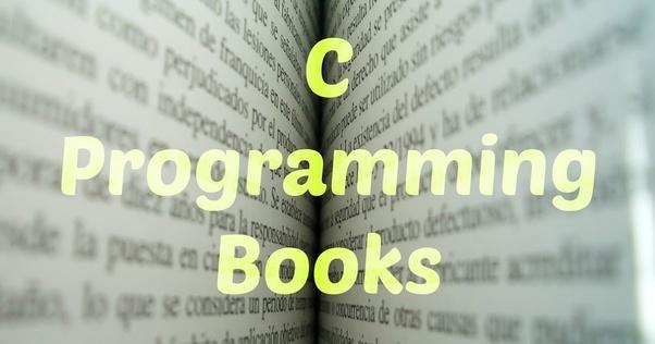 Computing Fundamentals And C Programming By E Balagurusamy Epub Download