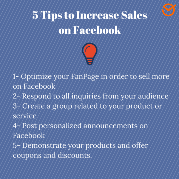 How digital marketing facebook instagram can help boost sales for according the the research facebook leads to 24 sales boost social network brings new users at lower cost per aggregate knowledge fandeluxe Gallery