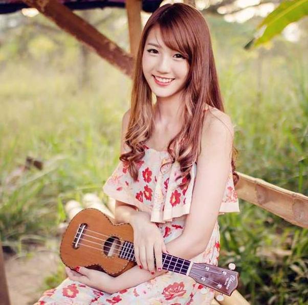 dating malaysian chinese women