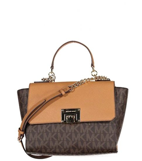 5298ec2b2e There are so many reasons for which Michael Kors bags are popular. Some of  them include