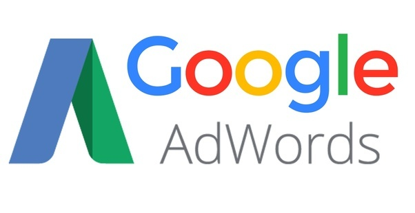How to get Google Adword Certification? What are the formalities - Quora