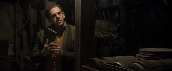 The Road Basement Scene what are some of the scariest movie scenes ever? - quora