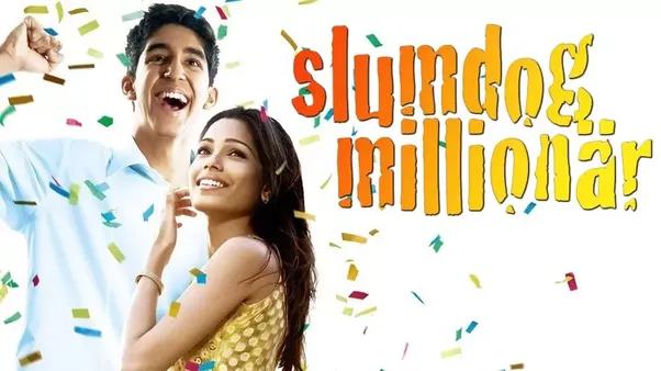 Slumdog Millionaire full movie hd in tamil download movies