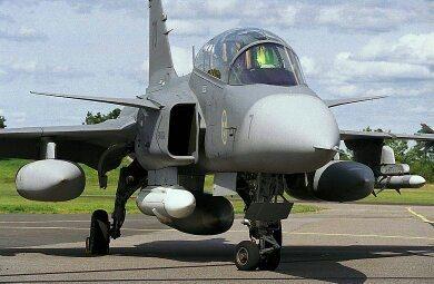 Image result for rafale fighter jet