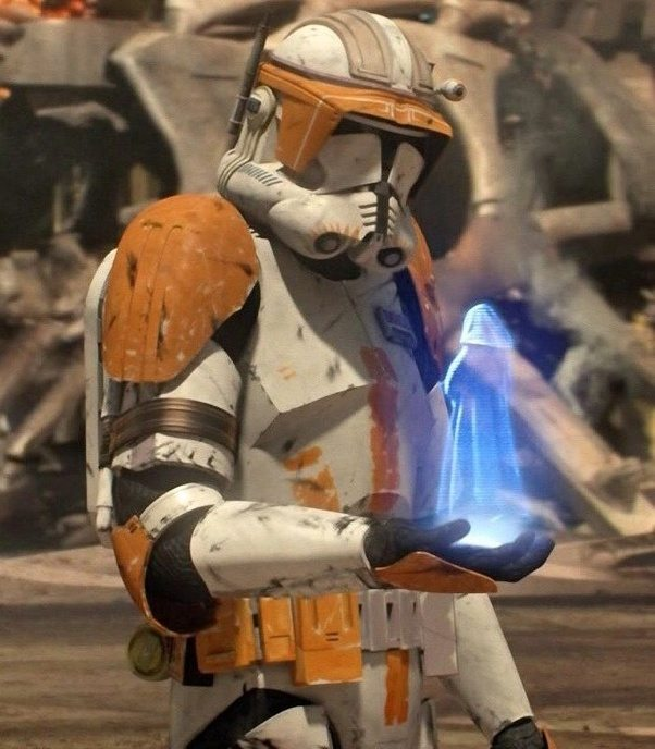 Clone trooper armor also probably wins in cool factor just look at Comander Codyu0027s armor & Which armor is better? Phase 2 clone armor or standard stormtrooper ...
