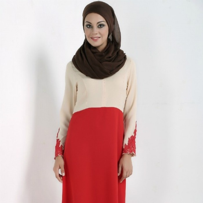 What Are Some Good Online Islamic Stores For Buying Islamic Clothes