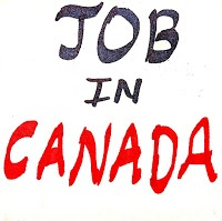 Is it hard to find a job in Canada for a foreigner? - Quora