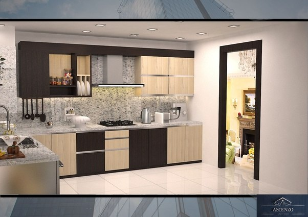 Do You Think You Could Design The Interiors Of Your Own Home Without The  Help Of A Professional And Get Satisfying Results Without ...