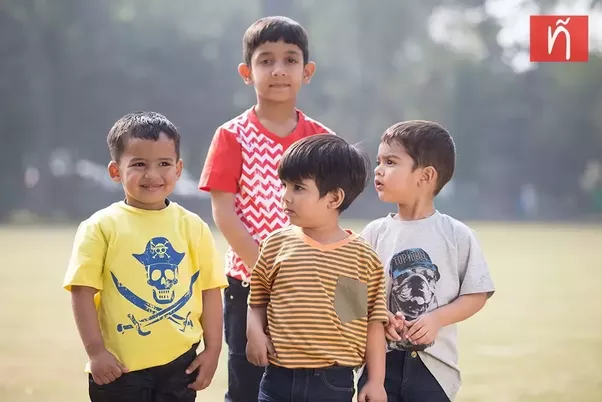 Best Place To Buy Baby Clothes In Delhi