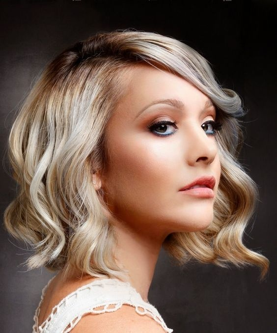 What are some best Indian hairstyles for very short hair (for girls)? - Quora