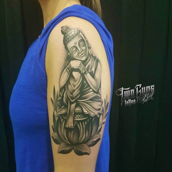 What Is A Cool Tattoo Design?