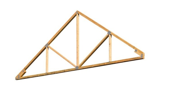 What is the difference between truss, frames, and machines based on ...