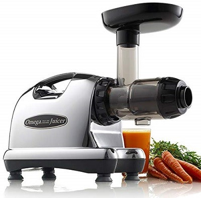 What is the best masticating juicer you are using? Quora