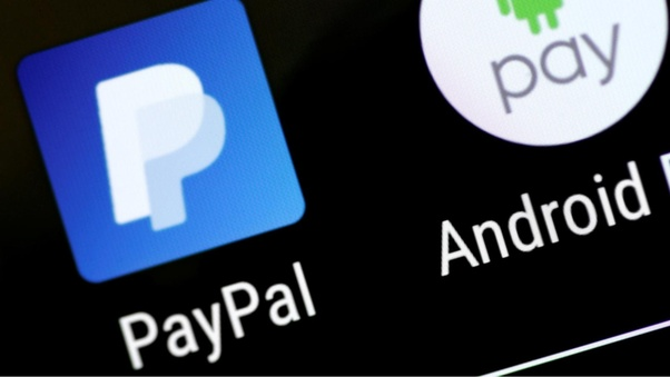 Can I receive money on Paypal without a bank account? - Quora
