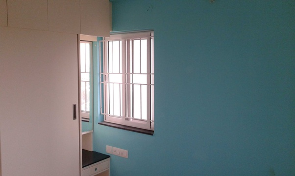 What Is The Cheapest Interior Paint?