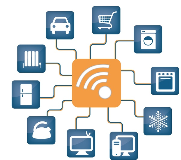 Which are the communication protocol used for IOT? - Quora