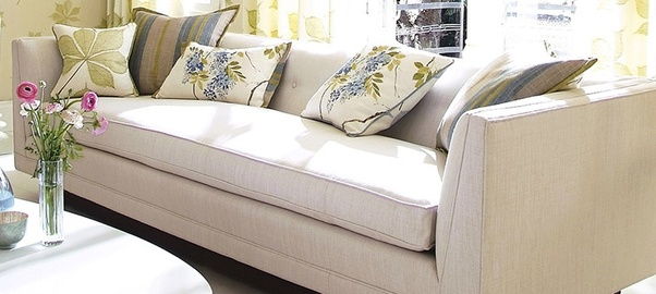 How To Reupholster My Sofa In Bangalore