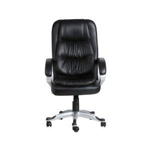 office chair wiki. So, Essentially Your Workplace Sanity Depends On Such Seating Arrangement That\u0027s Comfy, Less Trying, Will Increase Productivity, Escalates Efficiency And Office Chair Wiki H