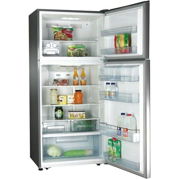Kitchen Organization Wikipedia: How Does A Refrigerator Work?