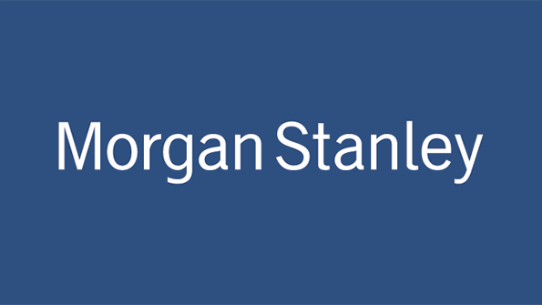 How competitive are summer investment banking internships at Morgan