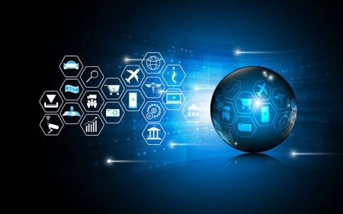 What Are The Latest Trends In Information Technology Quora
