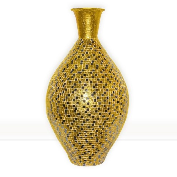Where Can Buy An Online Flower Vase To Decorate Their Home Quora