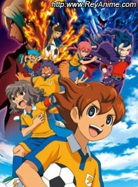 Do You Watch Anime