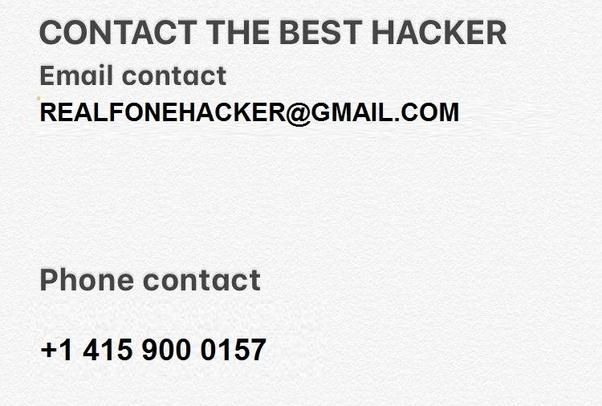 Anti Wifi Hacker App Download