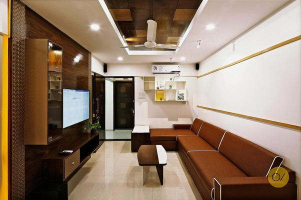 Look The Work Yourself On Most Trusted Architects And Interior Designers Of  India