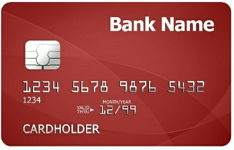 Is A Debit Card Number And Account Number The Same  Quora
