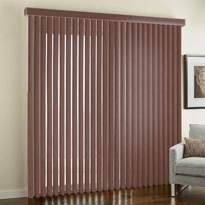What Is The Difference Between Vertical Blinds Roller Blinds Quora
