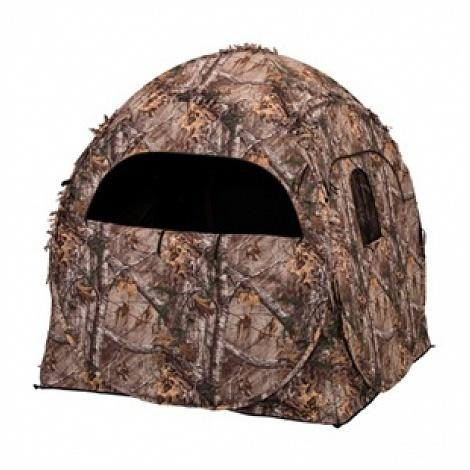 What Are The Best Deer Blinds Quora