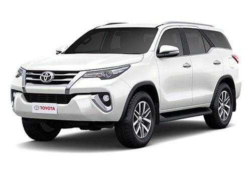 Which Is The Best Suv Car In India Quora