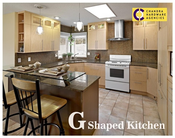 ... Patch/Glass Fittings And Kitchen And Furniture Fittings. For More  Information Visit Modular Kitchen Designs, Baskets In Bangalore |  Chandrahardware